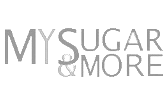My Sugar & More